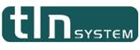 TLN System systemy klucza