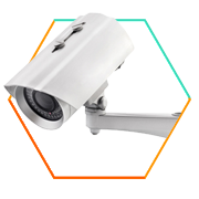 monitoring-cctv
